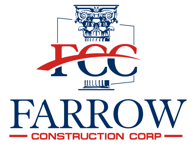 Farrow Construction